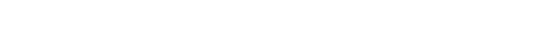 logotipo pure life