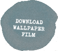 Download WallPaper film